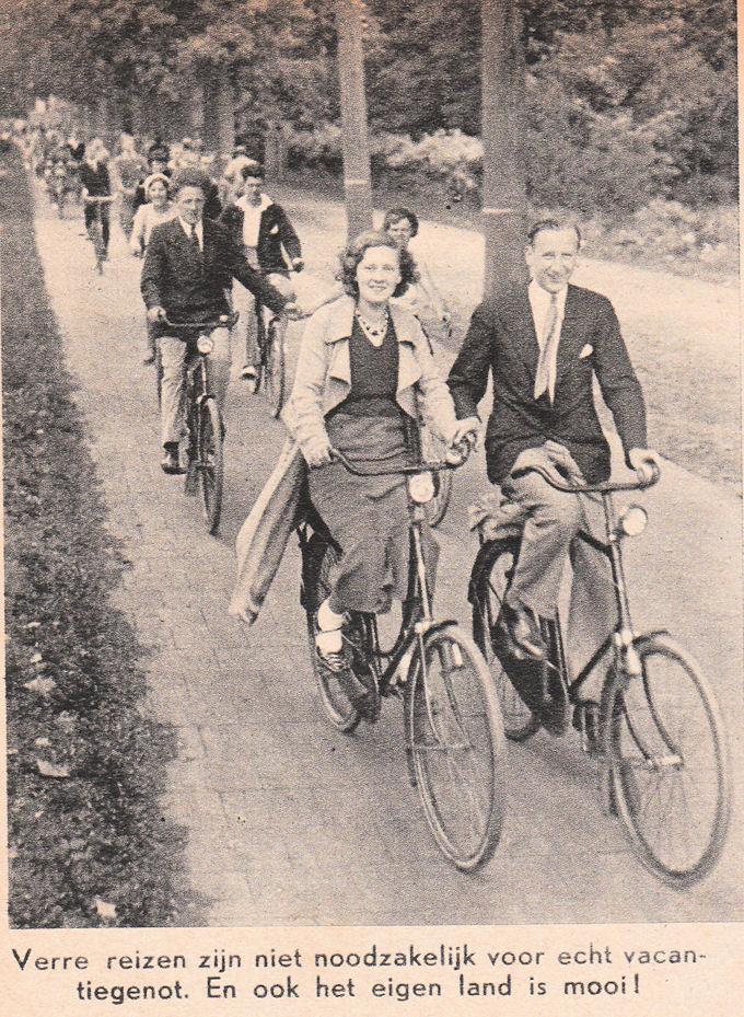 """""""La bicicletta nel tempo"""" - Pagina 3 193910"""