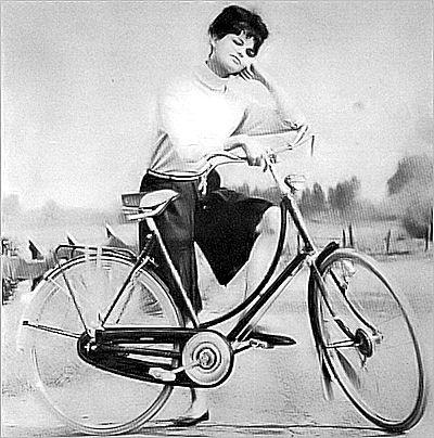 """""""La bicicletta nel tempo"""" - Pagina 4 196610"""