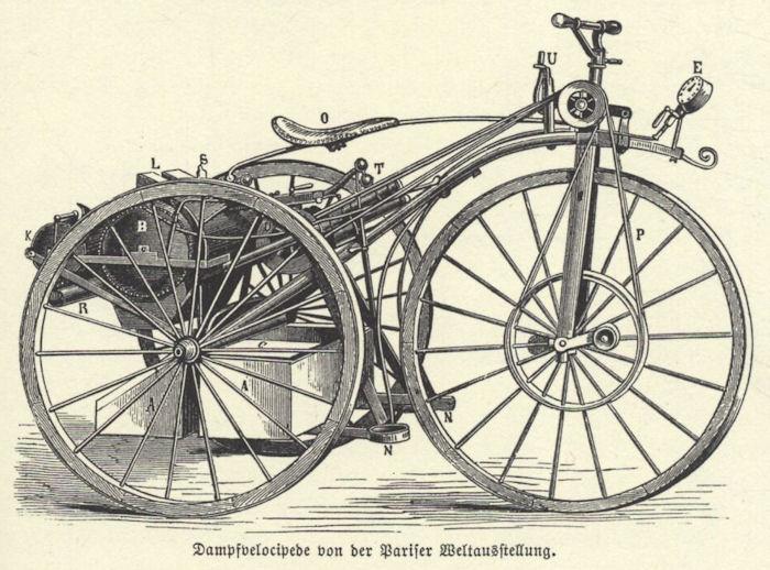 """""""La bicicletta nel tempo"""" - Pagina 3 211"""