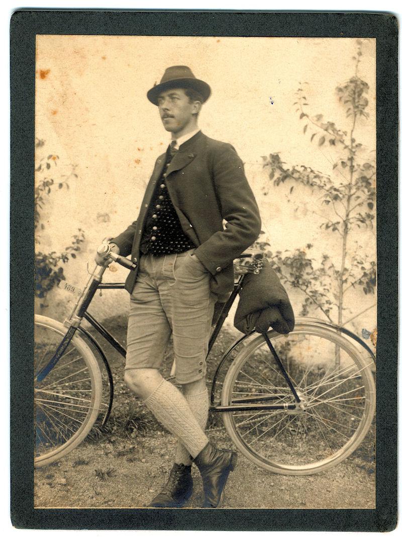 """""""La bicicletta nel tempo"""" - Pagina 4 25512510"""