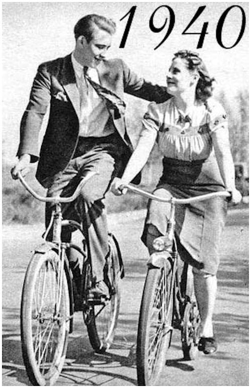 """""""La bicicletta nel tempo"""" - Pagina 3 311"""