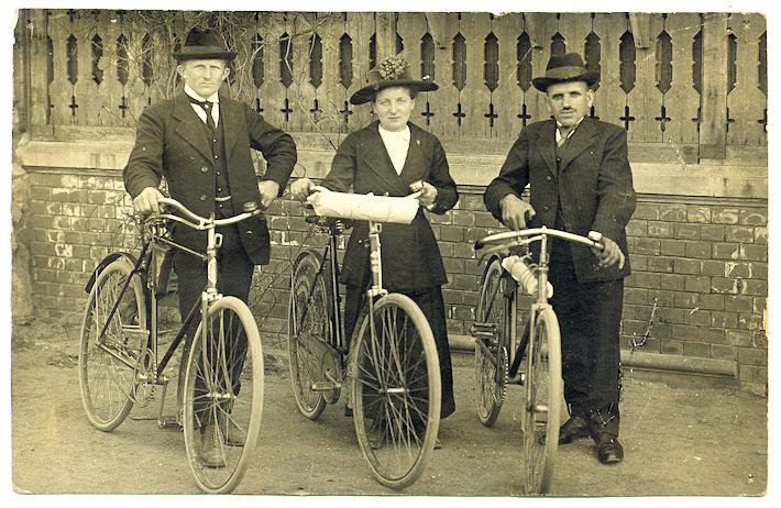 """""""La bicicletta nel tempo"""" - Pagina 3 316"""