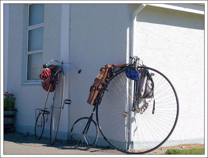 """""""La bicicletta nel tempo"""" - Pagina 3 319"""