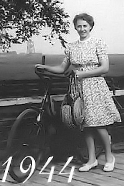 """""""La bicicletta nel tempo"""" - Pagina 4 45284010"""