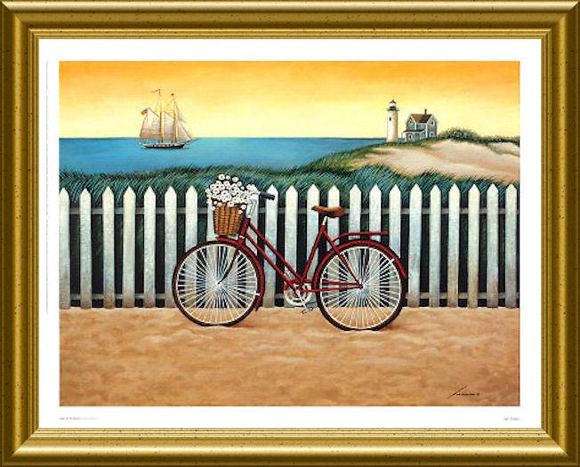 """""""La bicicletta nell'Arte"""" - Pagina 2 Ab206810"""