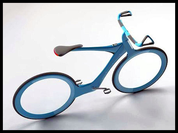 Il concept bike di Chris Boardman Bike_b10