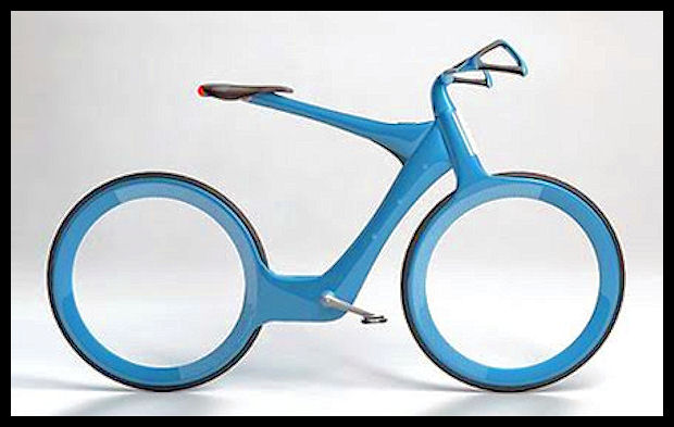 Il concept bike di Chris Boardman Bike_b11