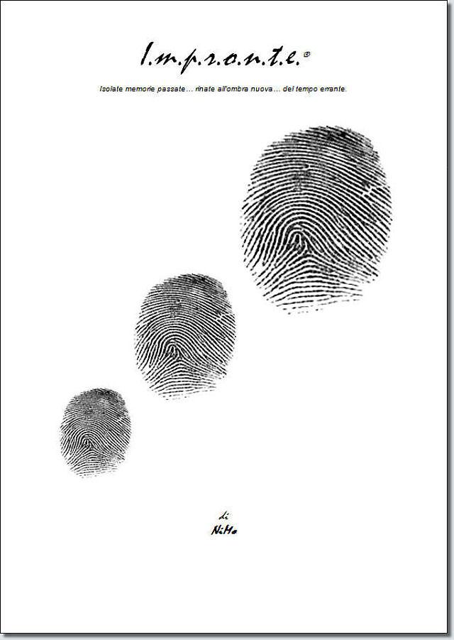 """""""Il Mondo di NiMo"""" - Pagina 5 Copert11"""
