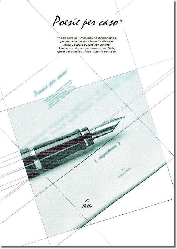 """""""Il Mondo di NiMo"""" - Pagina 4 Copert12"""