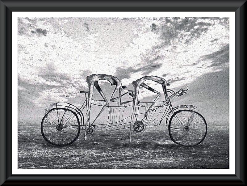 """""""La bicicletta nell'Arte"""" - Pagina 2 Cyclis10"""
