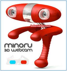 Webcam 3d Immagi10