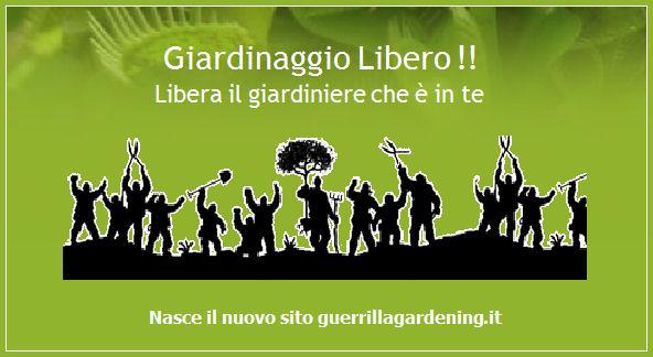 Guerrilla Gardening Immagi14