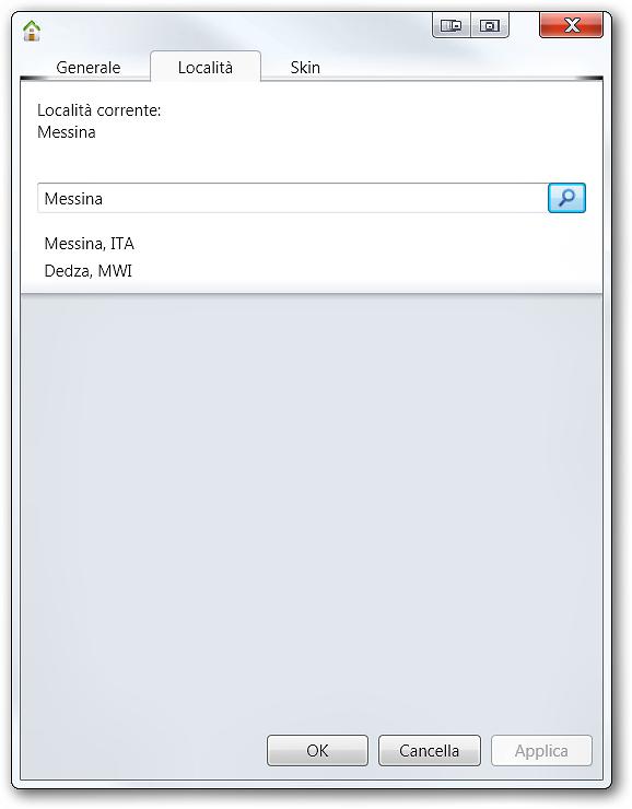 """""""Il Modding Desktop di NiMo"""" - Pagina 2 Sshot-11"""