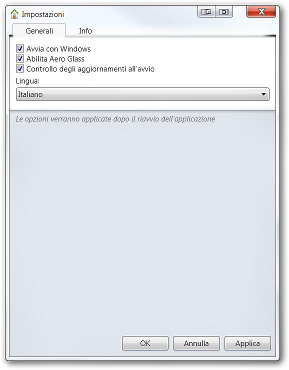 """""""Il Modding Desktop di NiMo"""" - Pagina 2 Sshot-12"""