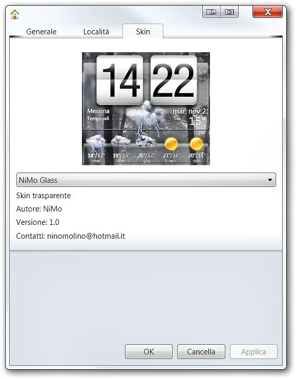 """""""Il Modding Desktop di NiMo"""" - Pagina 2 Sshot-13"""