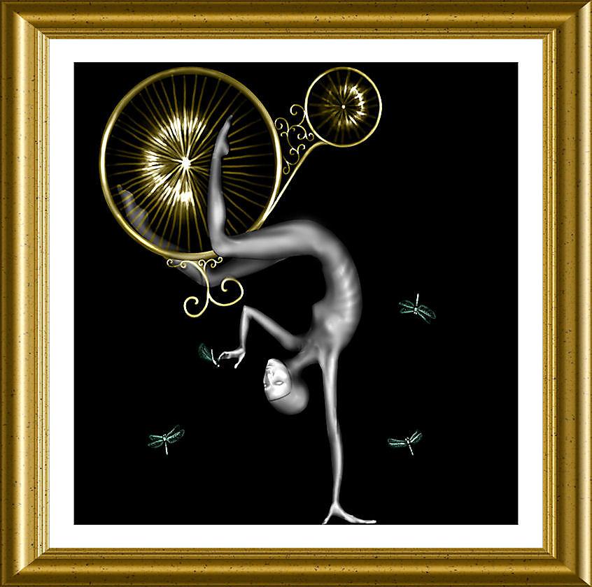 """""""La bicicletta nell'Arte"""" - Pagina 2 Untitl11"""