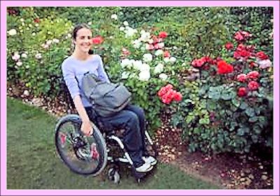 I cento fiori delle donne con disabilità Untitl15