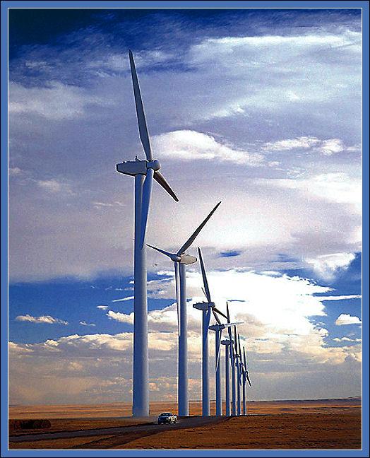 Energie rinnovabili Untitl16