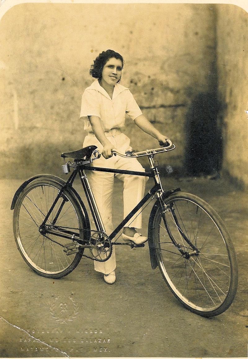 """""""La bicicletta nel tempo"""" - Pagina 4 Untitl19"""