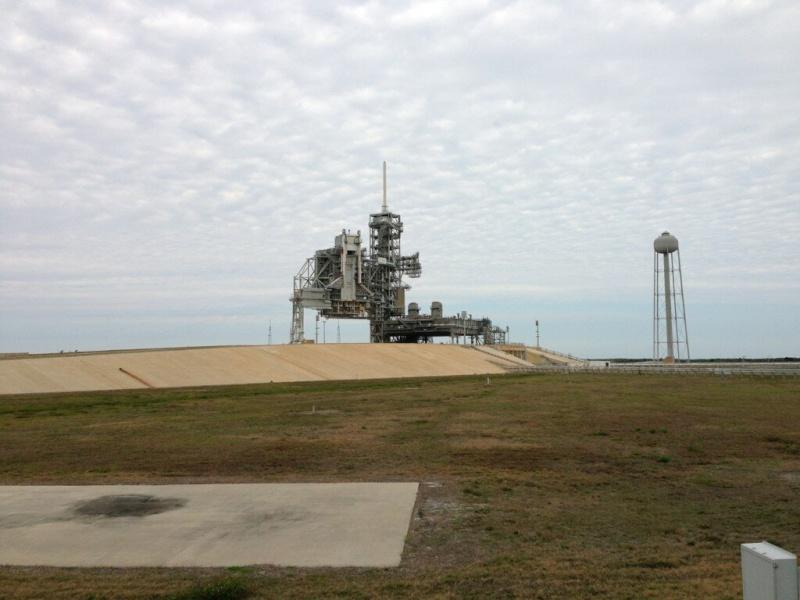 Up in the Air lancé par la NASA le 1er mars 2013 à 10h10 - Page 2 Besdlt10