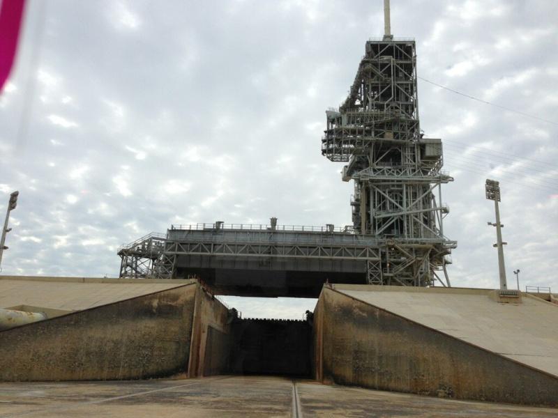 Up in the Air lancé par la NASA le 1er mars 2013 à 10h10 - Page 2 Besgoh10