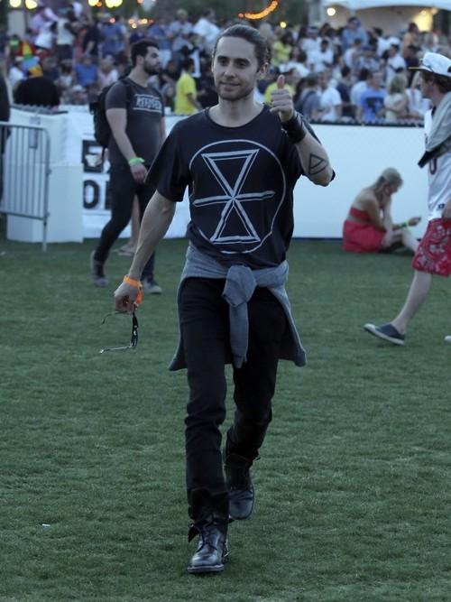 Jared Leto , Coachella Valley Music and Arts Festival [avril 2013] Jared_18