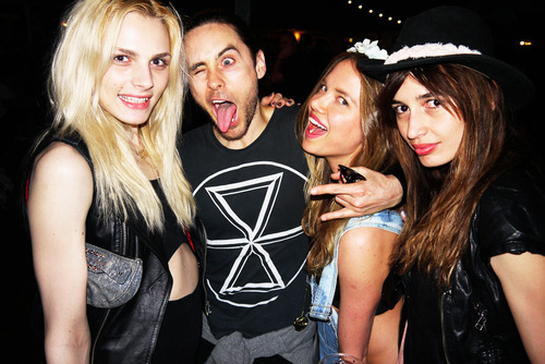 Jared Leto , Coachella Valley Music and Arts Festival [avril 2013] Jared_19
