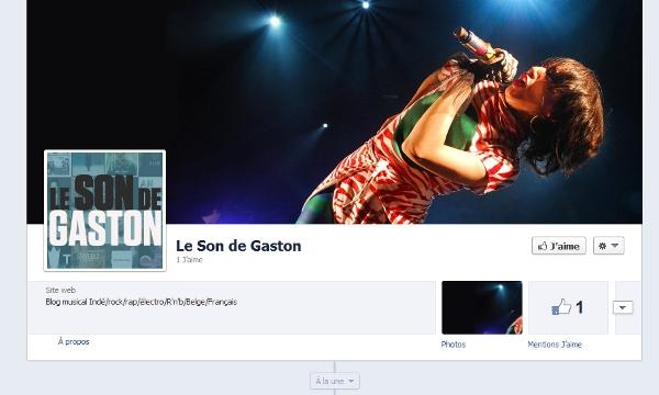 Le Son de Gaston - Page 6 Aime10