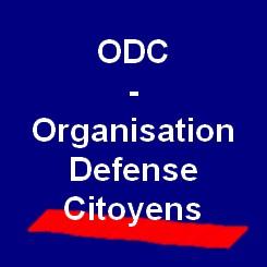 Bienvenue sur le forum de l'Organisation de Défense des Citoyens !
