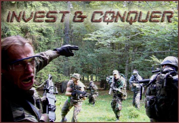INVEST & CONQUER 2013 - Une aventure hors du commun ! Logo5_10