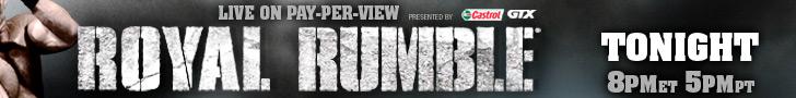 Foro gratis : Free forum : Sports tv Ip_wwe10