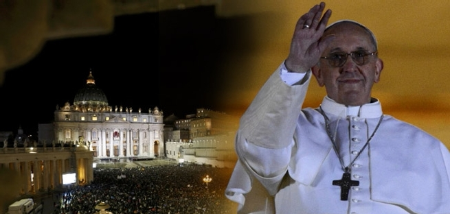 Il nuovo Papa è Jorge Bergoglio C_2_ap10