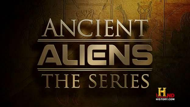 ANCIENT ALIENS Ancien10