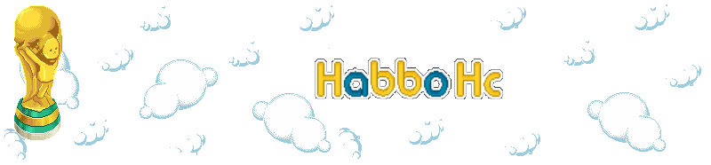 Habbo Hc Fórum