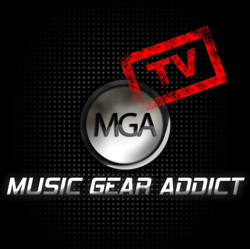 Lancement de MusicGearAddict TV Mga_ro10