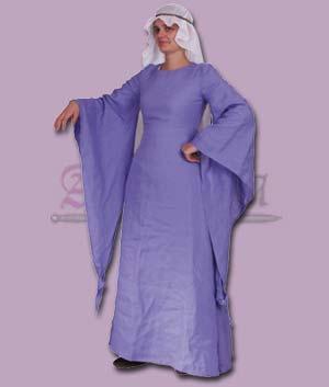 Tenues vestimentaires de notre Compagnie Bliaud23
