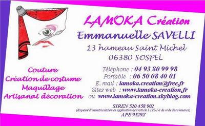 [Tenues médiévales] LAMOKA CRÉATION Carte_10