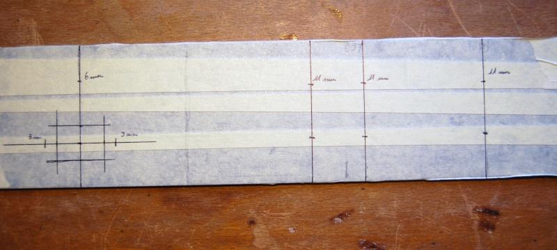 Buffer B1 di Nelson Pass (work in progress....) - Pagina 2 Dsc_0044