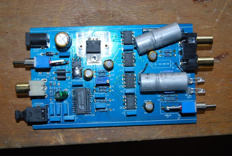 Other mini dac 1543 (Mini HI-FI 4x TDA1543) - Pagina 9 Dsc_0120