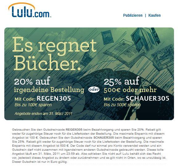 Scherben der Zeit - Die Forenwettkampfstory - Seite 3 Lulu-a10