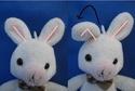 pig rabbit / Skin79 'Diamond collection' [Maydeu's feedBack] Ejgopz10