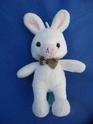 pig rabbit / Skin79 'Diamond collection' [Maydeu's feedBack] Img_5311