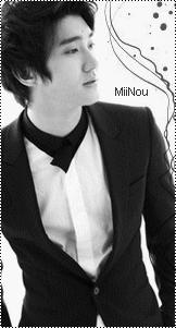 Miinou-Chan