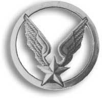 Aviation légère de l'armée de terre Copy_o10