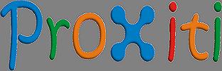 Super site sur les recherches régionales et locales sur toute la France Logofi13
