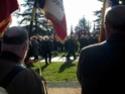 Commémoration  du 19 mars 1962 1011