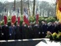 Commémoration  du 19 mars 1962 1012
