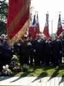 Commémoration  du 19 mars 1962 1211