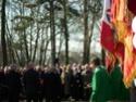 Commémoration  du 19 mars 1962 1212
