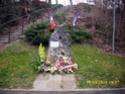 Commémoration  du 19 mars 1962 1213